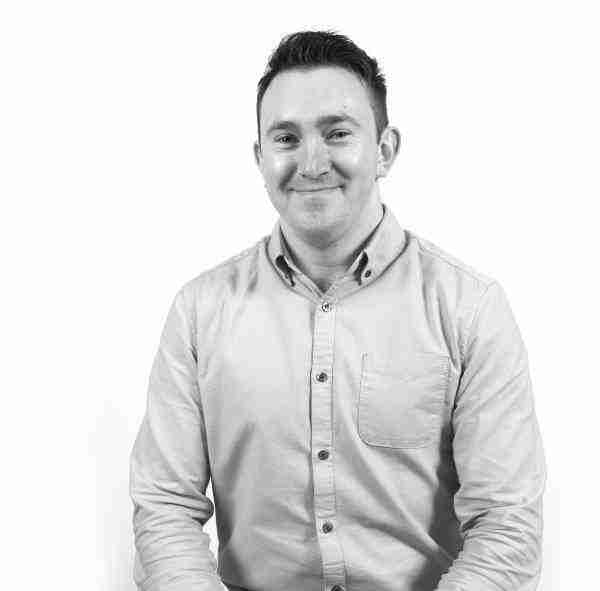Derek O'Leary - Ivertec Broadband