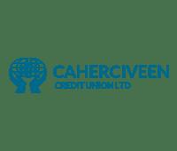 Caherciveen Credit Union Logo Image