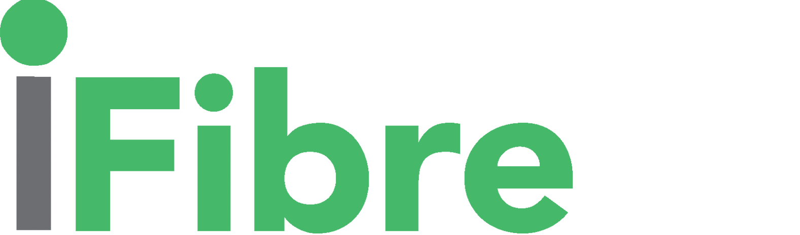 iFibre Product Logo