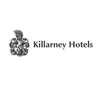 Killareny Hotels