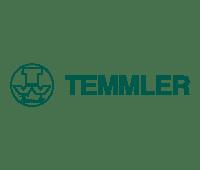 Temmler Logo