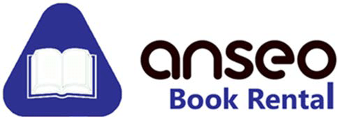 Anseo Book Rental