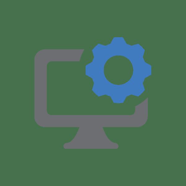 Help Im Offline Logo