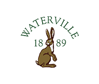 Waterville Logo Image
